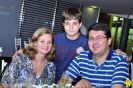Almoco-Espanhol-08-11-2009-052.jpg