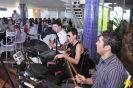 Almoco-italiano-13-09-2009-168.jpg