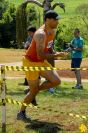 Cross-Triatlon-Ecovillas-160.jpg