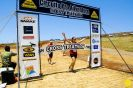 Cross-Triatlon-Ecovillas-260.jpg