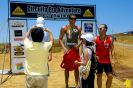 Cross-Triatlon-Ecovillas-275.jpg