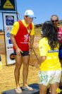 Cross-Triatlon-Ecovillas-290.jpg