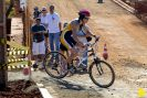 Cross-Triatlon-Ecovillas-056.jpg