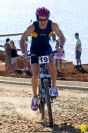 Cross-Triatlon-Ecovillas-058.jpg