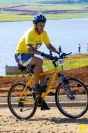 Cross-Triatlon-Ecovillas-059.jpg