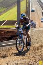 Cross-Triatlon-Ecovillas-064.jpg