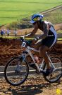 Cross-Triatlon-Ecovillas-066.jpg