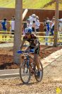 Cross-Triatlon-Ecovillas-114.jpg