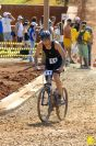 Cross-Triatlon-Ecovillas-115.jpg
