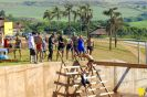Cross-Triatlon-Ecovillas-011.jpg
