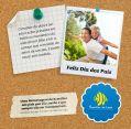 email-mkt-dia-dos-pais-ecovillas-parte-2.jpg