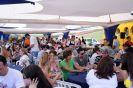 Inauguracao-Vila-do-Pescador-204.jpg