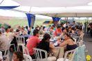 Inauguracao-Vila-do-Pescador-223.jpg