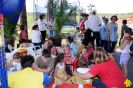 Inauguracao-Vila-do-Pescador-092.jpg