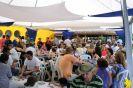 Inauguracao-Vila-do-Pescador-136.jpg
